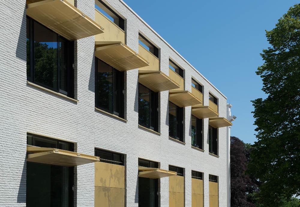 b101_gemeentehuis-bloemendaal03